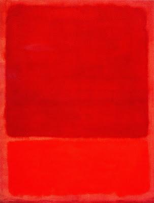 081221-MarkRothko-SinTitulo-RedOrange-1968s.jpg