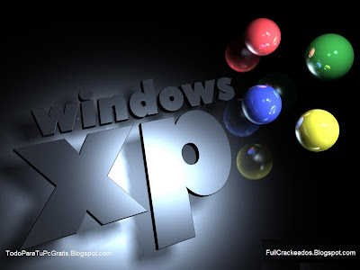 wallpaper xp. WINDOWS XP WALLPAPER (HD)