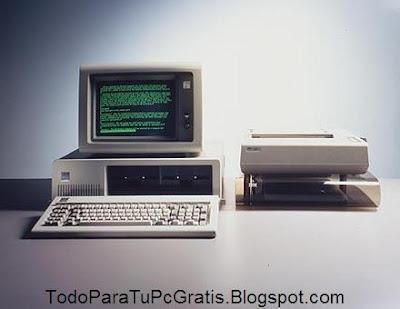 computadroa