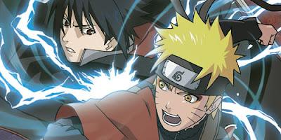 naruto-shippuden-ultimate-ninja-storm-2-