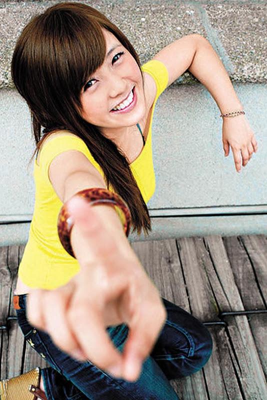 乃木真梨子 トップ - 懐かしのAV女優達 妖艶な女神請幫我推薦貌似大元的av女優