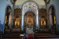 http://ensemblefazmusica.blogspot.com.es/2009/09/29-agosto-igreja-de-santo-antonio-do.html