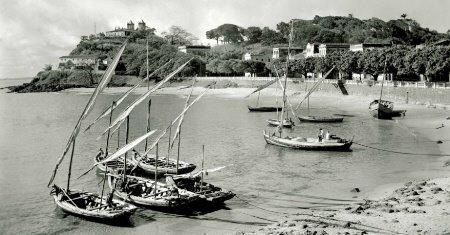 [Porto+da+Barra+-+1940]