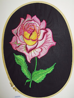 DESIGN EMBROIDERY ZUNDT