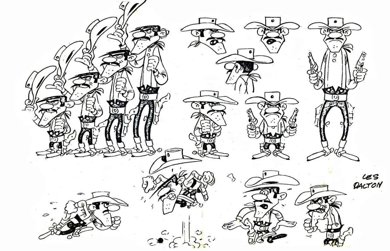 ramonlandia animated cartoons recordando viejos tiempos 25