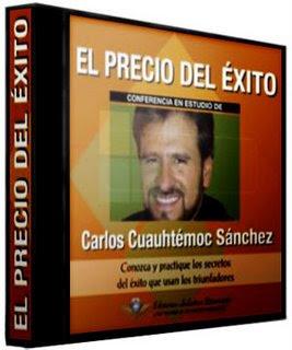 http://4.bp.blogspot.com/_GQN-R6mqjJI/SKT8eY0QArI/AAAAAAAAAJo/TDCxkPZ3v_Y/s320/El+precio+del+exito+Carlos+Cuauht%C3%A9moc+S%C3%A1nchez.jpg