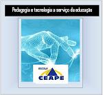 Conheça a Escola CEAPE.