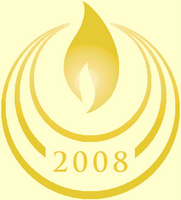 Lambeth 2008 logo