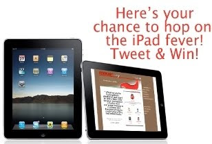 win-ipad-contest