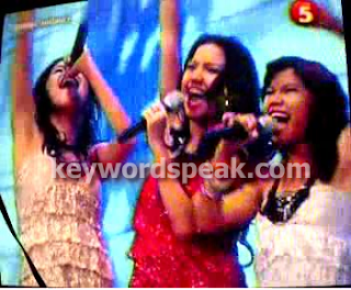 new born divas talentadong pinoy