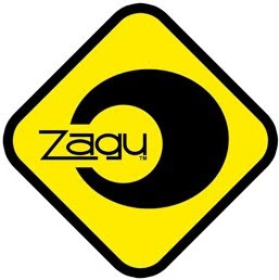 how to franchise zagu philippines