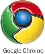 google chrome philippines