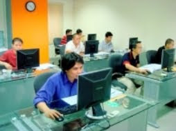 mysql training course philippines
