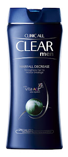 clear review anti dandruff shampoo