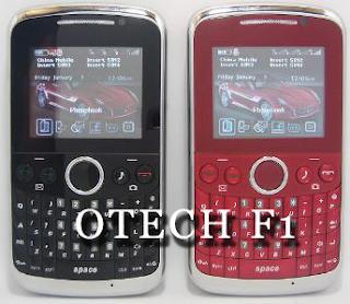 quadband quadruple mobile phone philippines