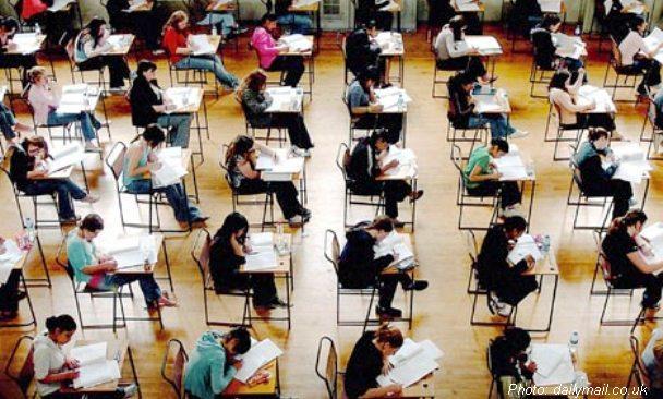 civil engineering board exam result november 2010