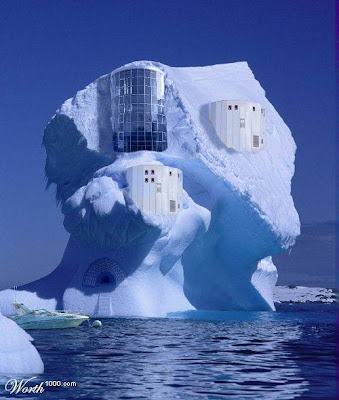 Chill box of pics most amazing houses in the world for Big amazing houses