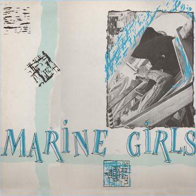 Marine+Girls+-+Lazy+Ways+-.jpg