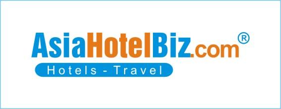 Asiahotelbiz.com