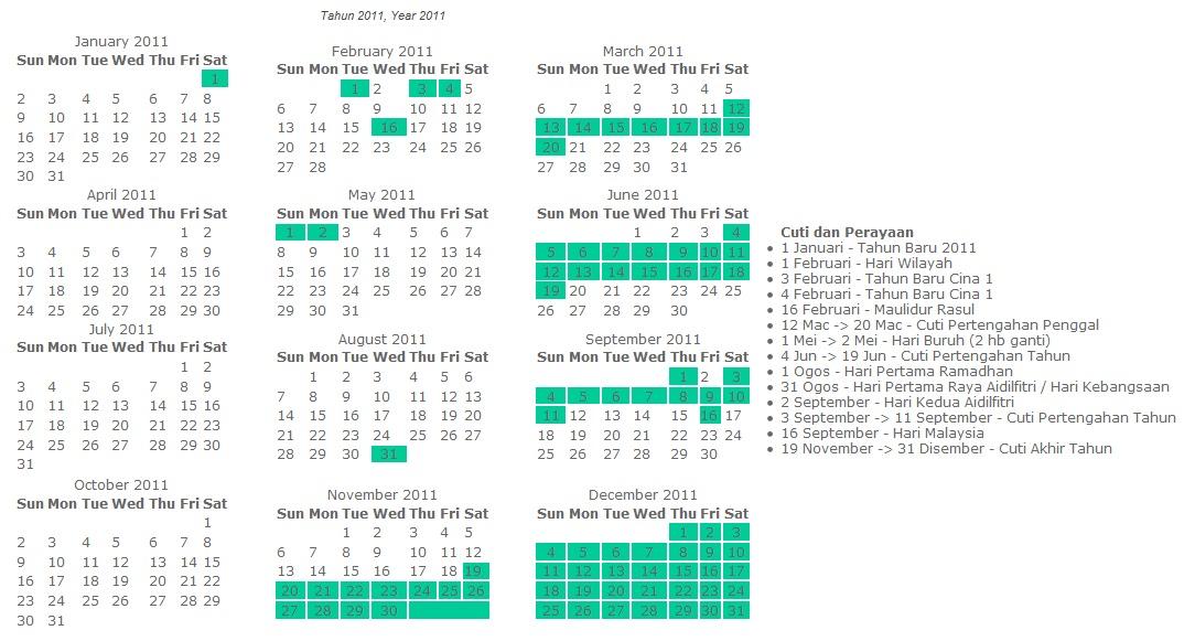 http://4.bp.blogspot.com/_GQxUVzJZakk/TNj2s0i1JcI/AAAAAAAAAAQ/YAEzFynGIHo/s1600/kalendar2011.jpg