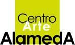 Cartelera Cultural Centro Arte Alameda, Noviembre