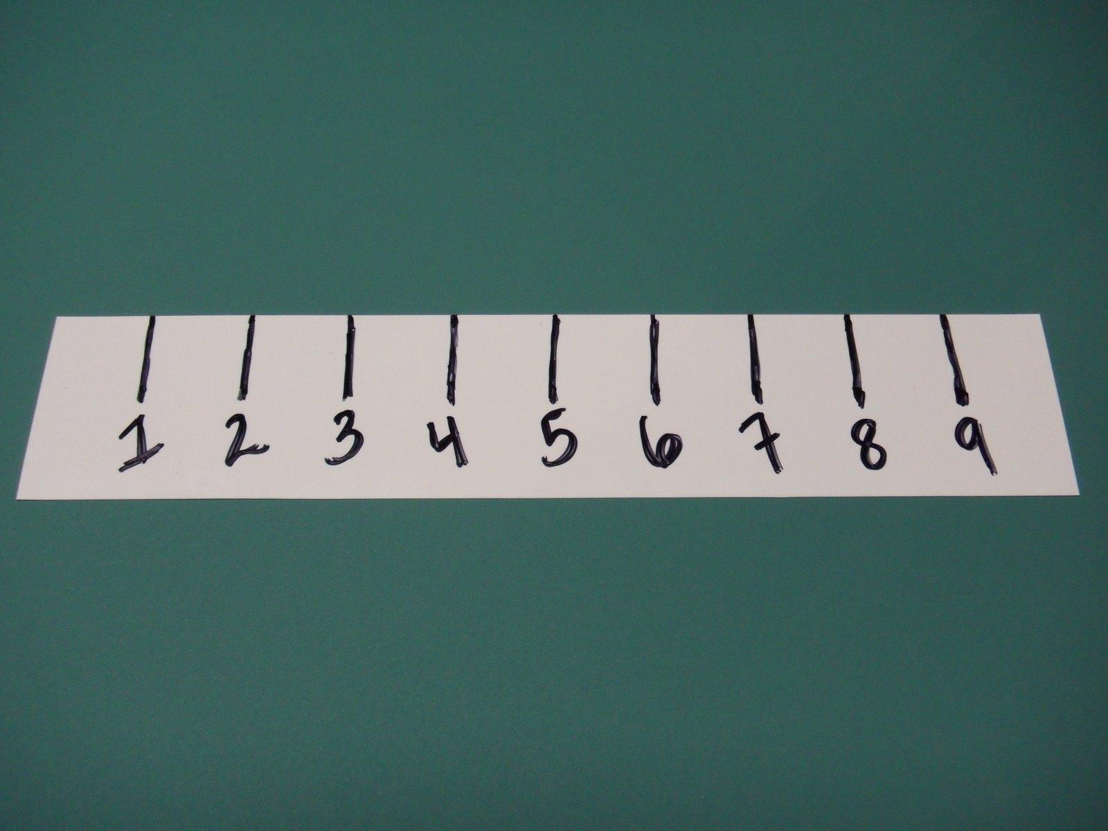 Metric Ruler Actual Size Image  pective