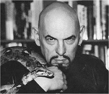 visita church of satan
