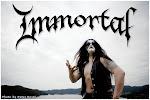 visita a immortal