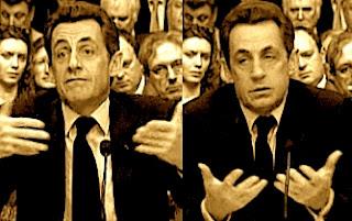 Budget 2011 : Des milliards pour la fusée Ariane, des miettes pour le SMIC ! dans POLITIQUE Sarkozy+14+d%25C3%25A9cembre