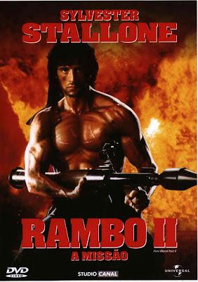 COLEÇÃO RAMBO (DUBLADO) Rambo+2+A+Miss%C3%A3oooo
