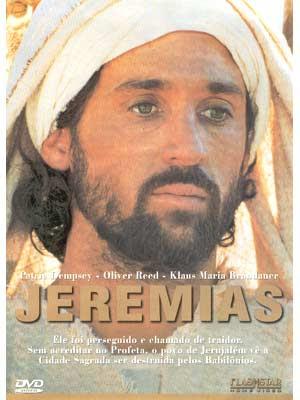 Jeremias (1998)