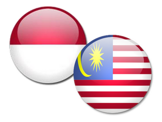 Harian Malaysia, Lecehkan RI dengan Sebutan 'Indon', Indonesia Protes