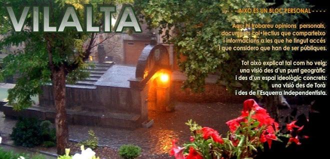 VILALTA