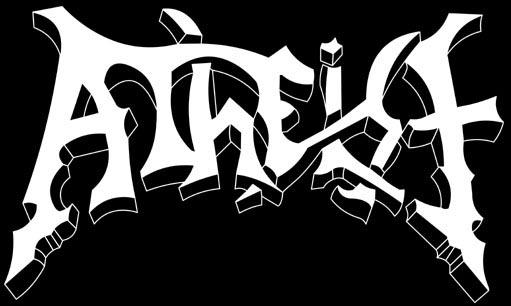 http://4.bp.blogspot.com/_GRXwm9mLV6Q/SwQT-wqKt_I/AAAAAAAAB-I/plldGfTCRnQ/s1600/Atheist_logo.jpg