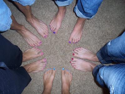stutelberg scoop pretty toes