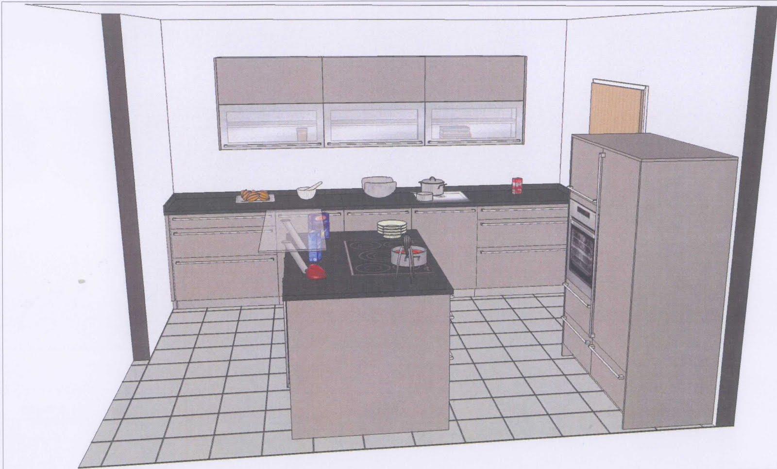bautagebuch iris ingo wir haben eine k che. Black Bedroom Furniture Sets. Home Design Ideas
