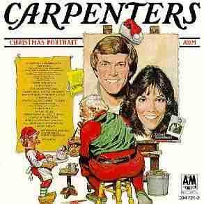 http://4.bp.blogspot.com/_GRdgxlF70gk/R2p50-EMtbI/AAAAAAAAAbY/qPTDCPeB470/s400/christmas_portrait.jpg
