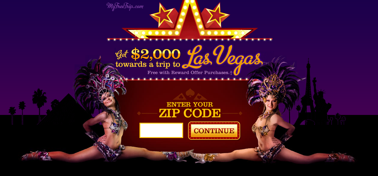 my dream trip to las vegas Vacation specialists who handle every detail for you las vegas, nv  travel is  my passion and i am here to help create the vacation of your dreams call me.