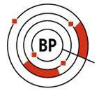 El Blog del Filóloco pertenece a la Blogosfera Progresista