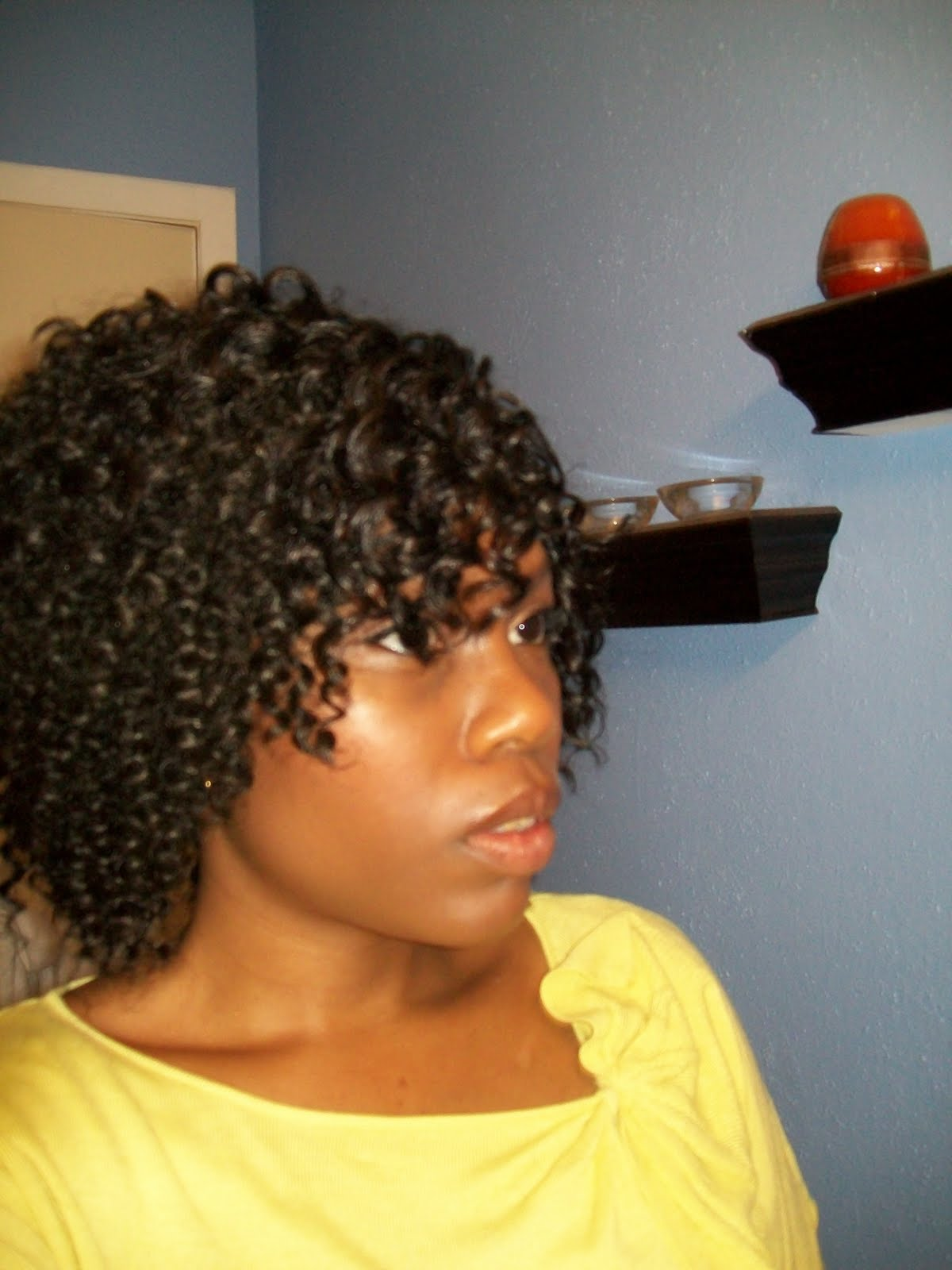 Crochet Braids Presto Curl : Crochet Braids Houston Salon newhairstylesformen2014.com