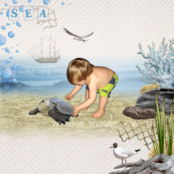 http://4.bp.blogspot.com/_GRmMV4fbP0M/S-qixGz7vRI/AAAAAAAAATY/xzZDgZ-mAWI/s1600/heart_of_the_ocean_3.jpg