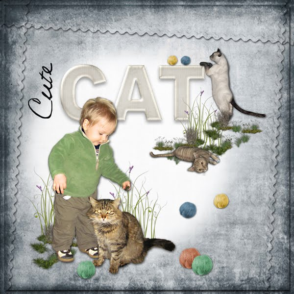 http://4.bp.blogspot.com/_GRmMV4fbP0M/S79Ep8kfaEI/AAAAAAAAAFo/kKuo2YxiMAE/s1600/Cute-Cat-by-Jaelop-Designs_.jpg