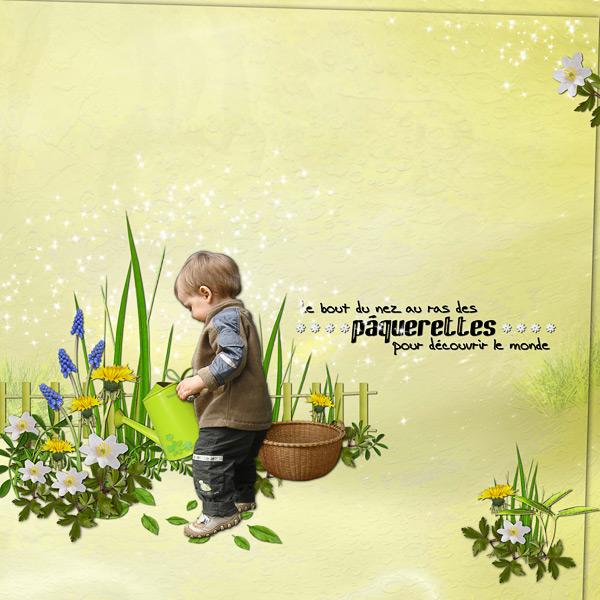 http://4.bp.blogspot.com/_GRmMV4fbP0M/S_o7Jx3YQkI/AAAAAAAAAWM/Q2isg3j7DPM/s1600/lilibule_time_flowers_2.jpg