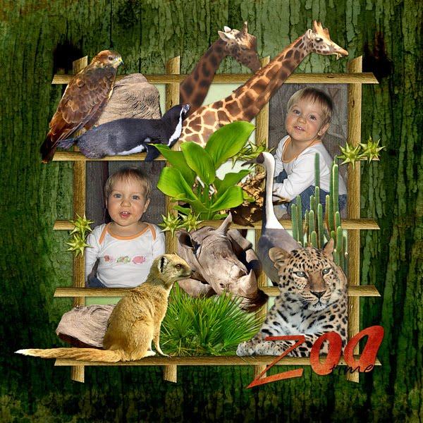 http://4.bp.blogspot.com/_GRmMV4fbP0M/S_pBfMhPW2I/AAAAAAAAAXU/bilM1V2uHos/s1600/Viky-zoo_3.jpg