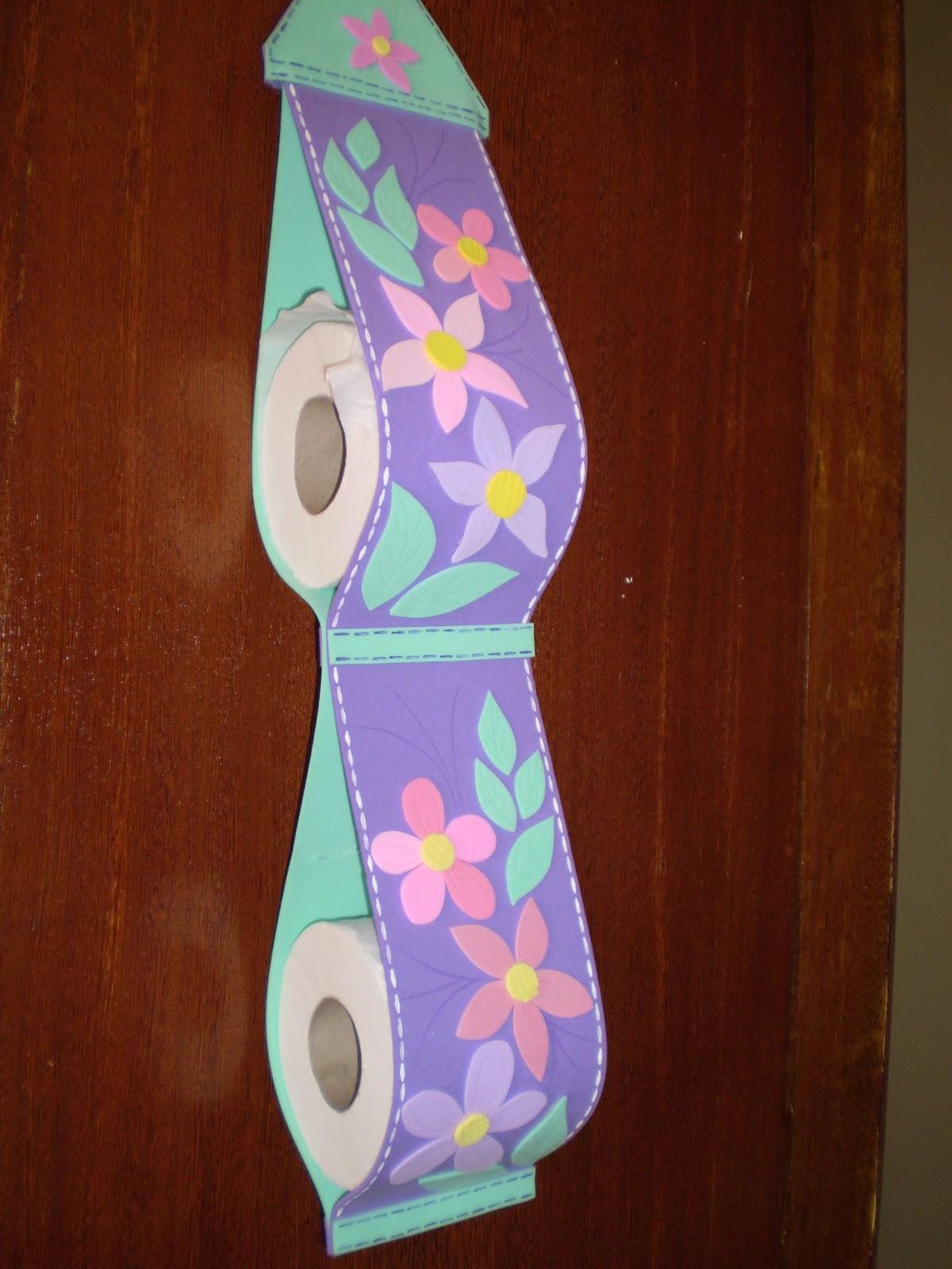 Alfabetiza o cefapro pontes e lacerda mt porta papel for Colgadores para papel higienico