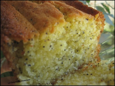 gateau au citron Cake+au+citron