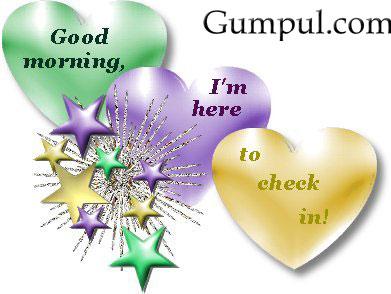 Orkut scraps orkut greetings scrapsorkut messages scraporkut gumpul orkut scrap good morning orkut online e greetingcards m4hsunfo