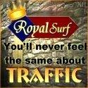 Royal Surf