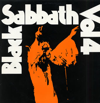 Black-Sabbath-Vol-4-309224.jpg