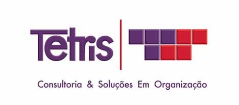 Tetris Organização